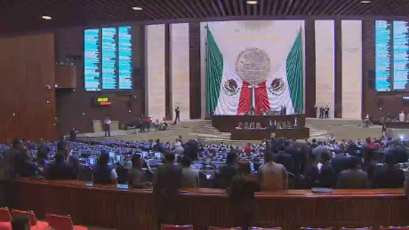 cnnee alis mexico anticorruption system_00001106