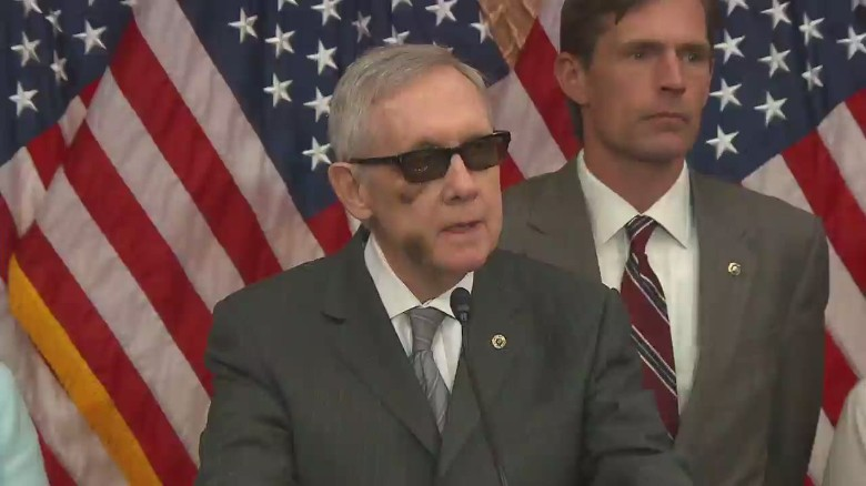 harry reid sunglasses dhs_00000000