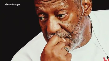 bill cosby special cnn janice dickinson sexual assault allegations_00001426
