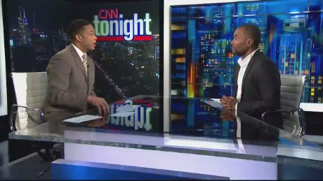 cnn tonight don lemon lee daniels racism black in America_00005228