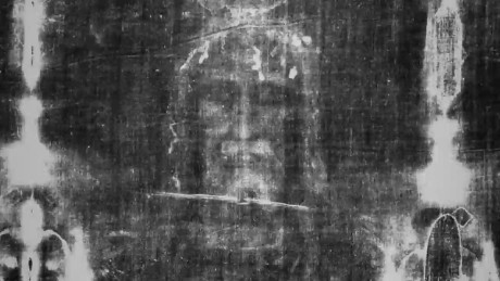 shroud of turin essay Scientific papers and articles this page allows you to review previous and ongoing shroud research here you will find, in their entirety whenever possible, links to papers and articles written about the shroud of turin the papers are listed below alphabetically by title.