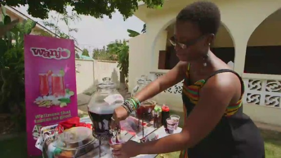 spc african start up wanjo foods_00003009.jpg