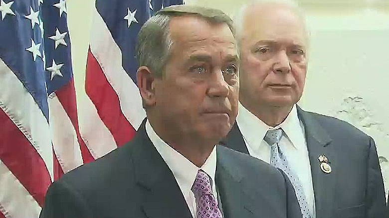 tsr dnt bash boehner under fire_00001611