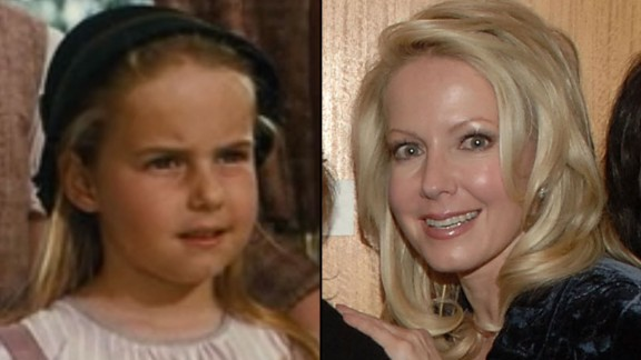 "Kym Karath, who played Gretl, had guest spots in a number of TV series, including ""The Brady Bunch"" and ""Archie Bunker's Place."" The 56-year-old later co-founded an organization for children with special needs, the Aurelia Foundation."