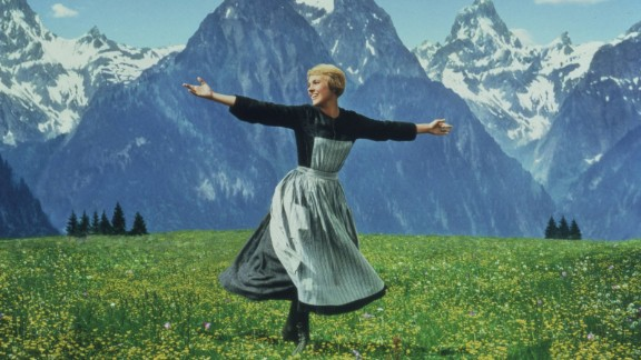 """The hills are alive ..."" It's been 50 years since the 1965 film ""The Sound of Music"" was released. The classic, based on the Rodgers & Hammerstein musical about the von Trapp family, won five Oscars and became one of the top-grossing films of all time. But what happened to the cast members? Click to find out."