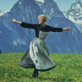 11 sound of music