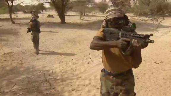 damon boko haram training nigeria_00000928.jpg