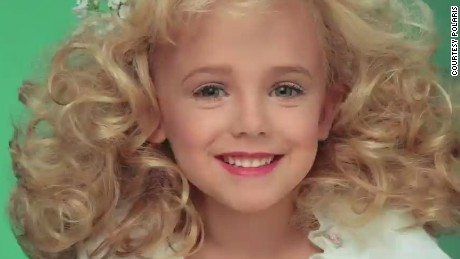 The death of JonBenet: A case that's captivated the country for 20