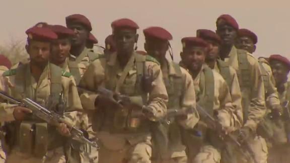 damon terror training mauritania_00003404.jpg