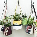 Design indaba silo designs shopping GROWbag upcycling take two