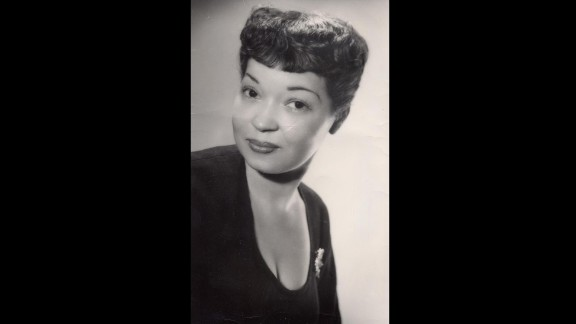 Jackie Ormes (1911-85), creator of the Torchy Brown comic strip, is thought to be the first African-American woman to have a career as a cartoonist and the first to produce a syndicated comic strip. Her story is featured in Field Trip in connection with the offices of the Pittsburgh Courier, where she published her first comic.