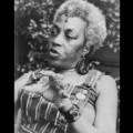 15 women history florynce kennedy - RESTRICTED