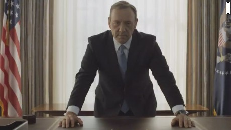 orig house of cards recap season 2 _00013812.jpg