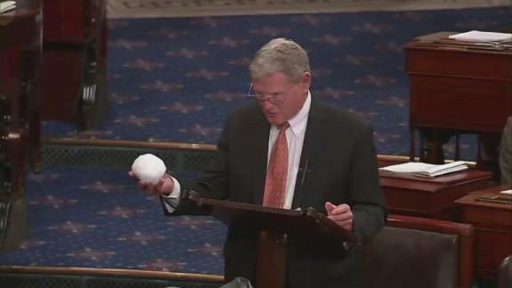 inhofe snowball senate floor _00000516.jpg