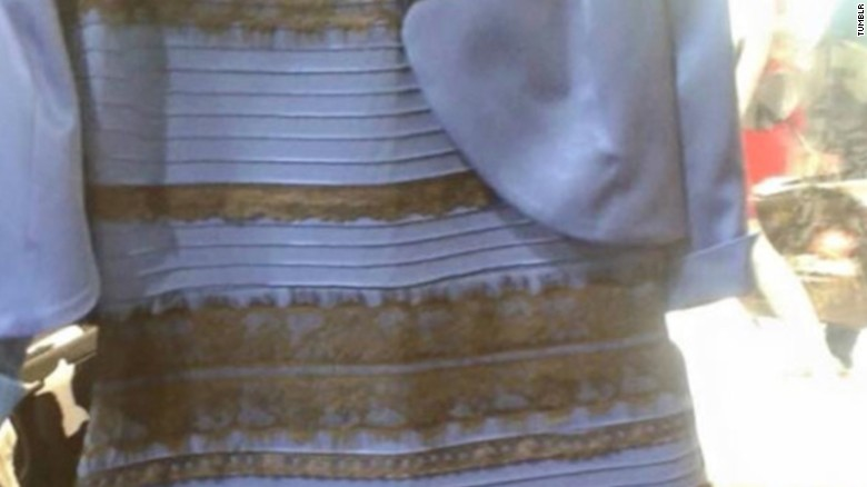 b521f95101f What color is this dress?