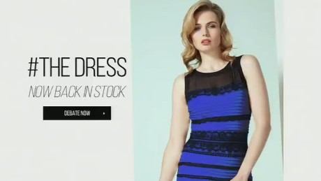 intv bastock dress color controversy_00012322