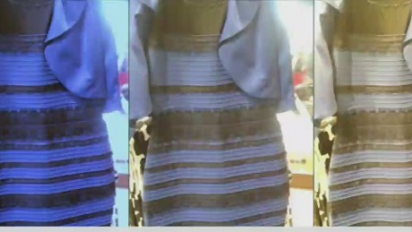 wrn.the.dress.divides.the.internet_00003007