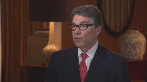 sotu bash rick perry boots on the ground isis_00001806.jpg