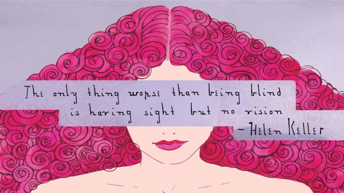 60 Of The Most Inspirational Women's Quotes Turned Into Art Delectable Inspirational Quotes Women