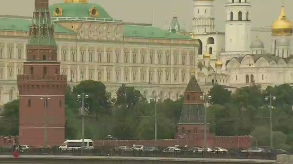 wrn.kincade.russia.murder.history_00023818.jpg