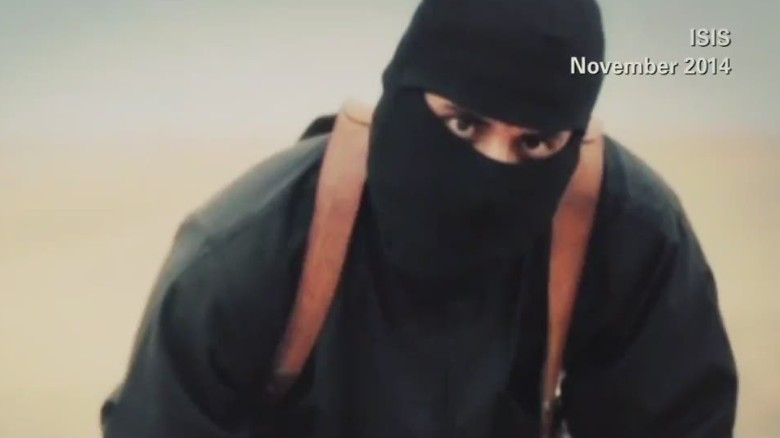 wrn.robertson.jihadi.john.emails.released_00005110
