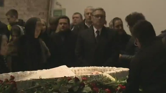 lok chance nemtsov memorial service_00001804.jpg