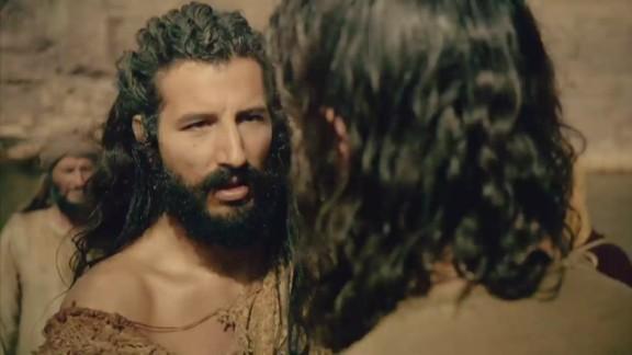 finding jesus John the Baptist _00000009.jpg