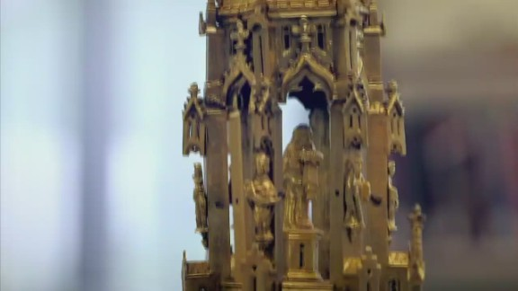 finding jesus relics and the search for the truth _00011928.jpg