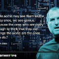 IS-SteveJobs