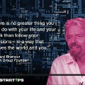 IS-RichardBranson