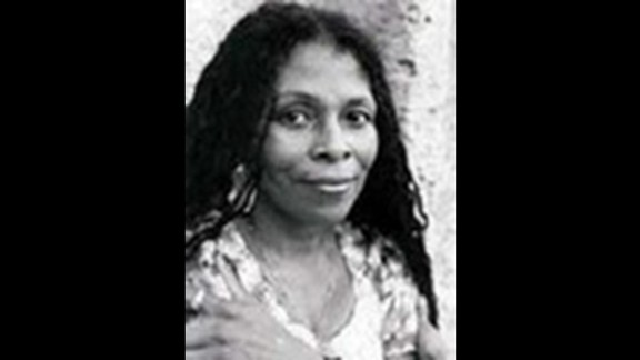 "Joanne Chesimard, a New Yorker now known as ""Assata Shakur"" and living in Cuba, is wanted in the 1973 killing of Trooper Werner Foerster on the New Jersey Turnpike."
