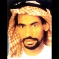 11 fbi most wanted terrorists