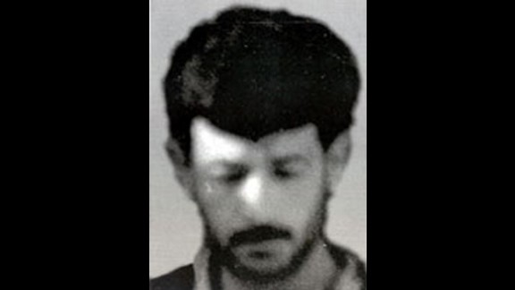 Hasan Izz-Al-Din, from Lebanon, is also wanted in connection with the 1985 hijacking of TWA Flight 847, the FBI said, during which U.S. Navy diver Robert Stethem was beaten, shot and dumped on a tarmac.