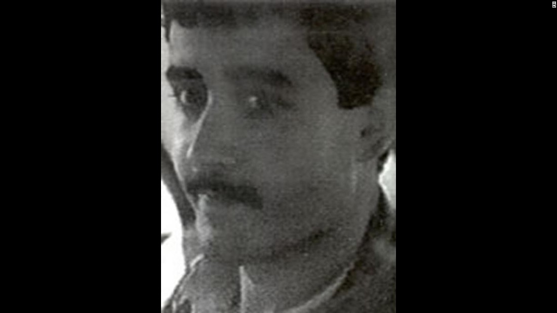 "<a href=""http://www.fbi.gov/wanted/wanted_terrorists/ali-atwa/view"" target=""_blank"">Ali Atwa</a>, an alleged member of the Lebanese Hezbollah, is also wanted in connection with the 1985 hijacking of TWA Flight 847, the FBI said."