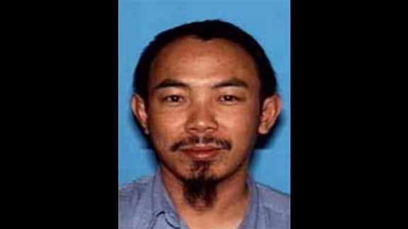 Zulkifli bin Hir, also known as Marwan, was killed in January, 2015 by security forces in the Philippines, DNA tests indicate. Marwan, an engineer trained in the United States, was thought to be a leading member of the southeast Asian terror group Jemaah Islamiyah, the FBI said. He was indicted in California in 2007. The indictment accuses him of being a supplier of IEDs to terrorist organizations, and having conducted bomb-making training for terror groups, including the Philippines-based Abu Sayyaf.