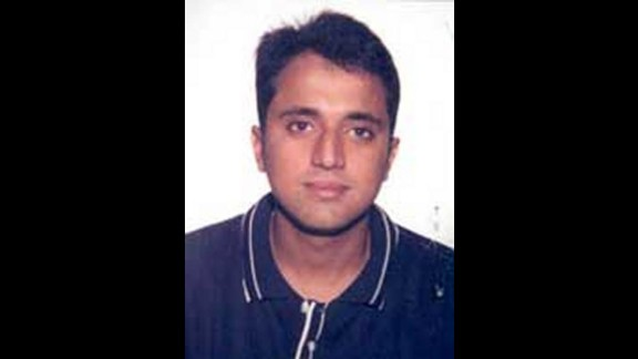 "Adnan G. El Shukrijumah, considered a senior figure in al Qaeda by the FBI, was indicted in New York in 2010 over a plot to bomb the city's subway system. Pakistan's army said it killed him in a December 2014 raid. According to the FBI, suspects on the list will remain wanted unless charges are dropped or they are proven ""with 100% accuracy"" to be dead."