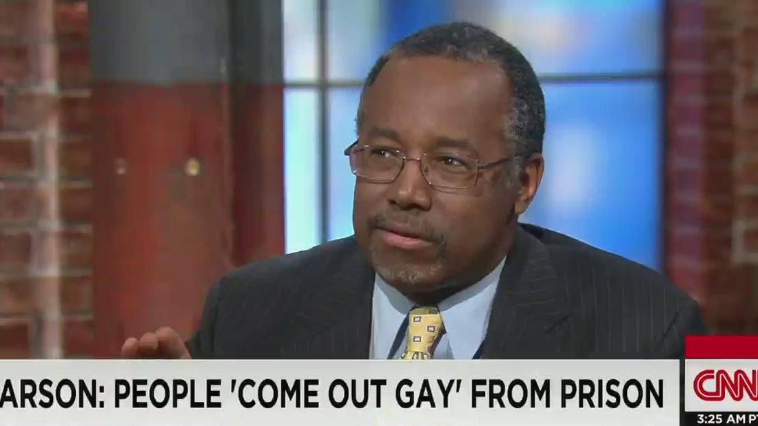 Gay guys bigger cocks