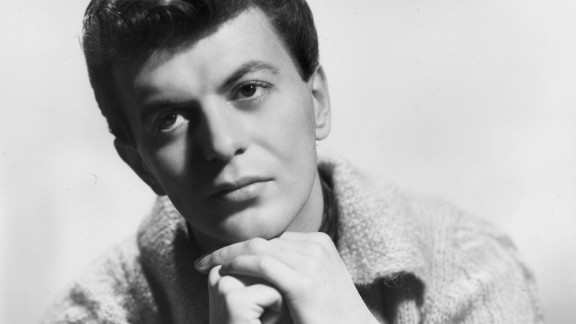 Dion DiMucci of Dion and the Belmonts was the only one of the Winter Dance Party tour's four headliners not on the plane that night. He was inducted into the Rock & Roll Hall of Fame in 1989 and is still performing.