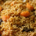 jollof rice_cnn