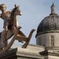 fourth plinth powerless structures fig 101