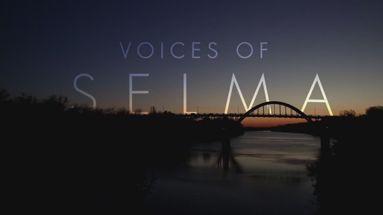 voices of selma 50th anniversary_00001930