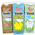 prarie farms peep milk