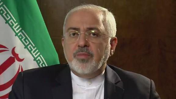 intv amanpour iran iraq javad zarif isis_00020007.jpg
