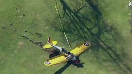 ctn intv phil crumm witness harrison ford plane crash_00001819