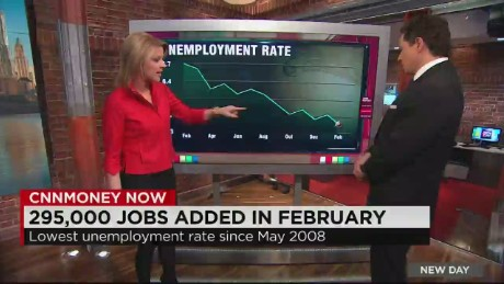 new day jobs report feb 15_00002923