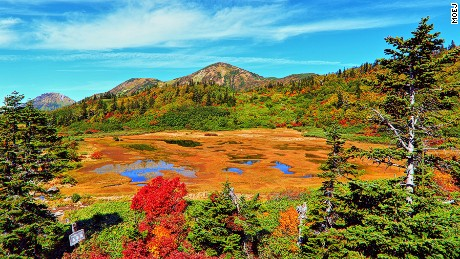36 most beautiful places in Japan (photos) | CNN Travel