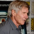 04 harrison ford update