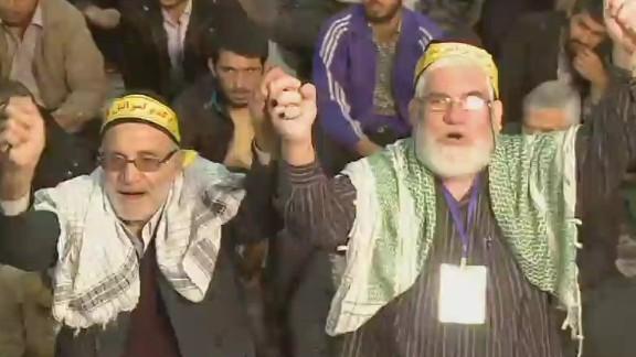 pkg pleitgen iran religion nuclear talks_00000923.jpg