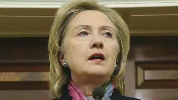 lead dnt keilar hillary clinton email white house_00010920.jpg