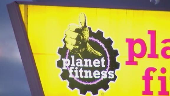 pkg planet fitness transgender woman_00002810.jpg